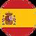 Flagge rund Spanien.png