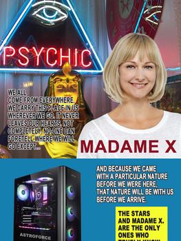 Madame X englisch klein.jpg