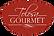 tolosa gourmet logo.png