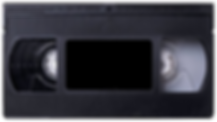 VHS PNG.png