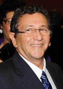 TCM reprova contas de Caetano como prefeito deCamaçari.