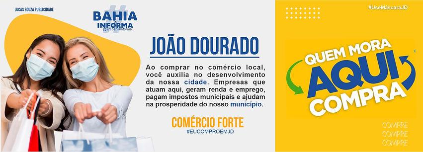 CAPA FACE COMPRO AQUI.jpg