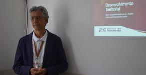 João Dourado: Encontro na Secretaria de Agricultura discute criação do Comitê Gestor de Agroecologia