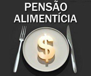 Penso AlimentciaA exonerao de penso alimentcia para filho maior precisa ser judicial