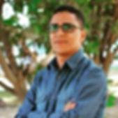 FOTO REDE LSP.jpg
