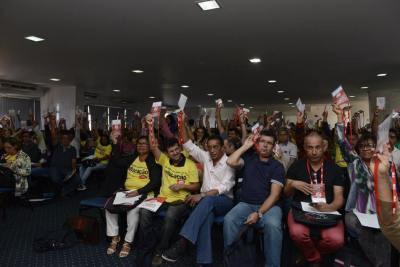 plenaria voto2