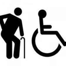 Benefcio assistencial ao idoso e pessoa com deficincia BPC