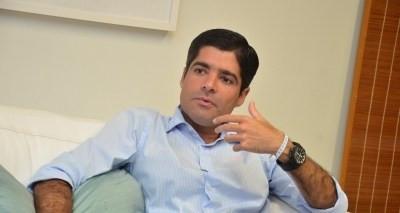 Em ato falho, ACM Neto confirma candidatura ao governo em 2018