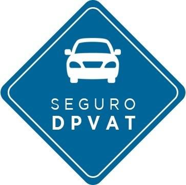 Entenda como solicitar o pagamento do seguro DPVAT