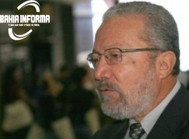 Por 'exclusão de Lídice da chapa', presidente do PSB em Salvador vai apoiar outro senador