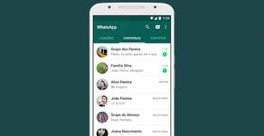 STJ decide que acesso ao WhatsApp em celular apreendido só com a autorização judicial.