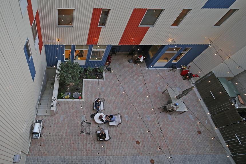 LPCS Old Town 09 (1).jpg