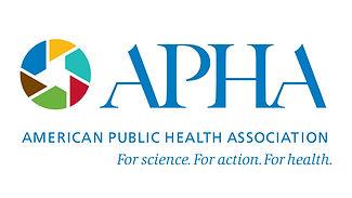 APHA-logo.jpg