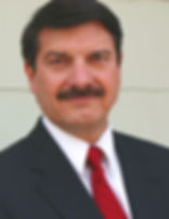 Albert Rizzo, MD, Chair, Natl Board of A