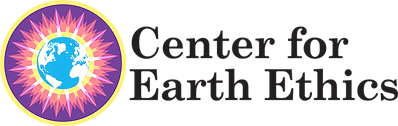 center-for-earth-ethics_logo_fade.png