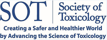 society-of-toxicology.jpg