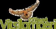 logo-Vitsilmoeri-klein.png