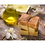 Thumbnail: Olijfolie zeep met Kamille