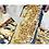 Thumbnail: Honning 400 gram