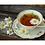 Thumbnail: Kamille ( Matricaria)