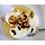 Thumbnail: Honning 700 gram
