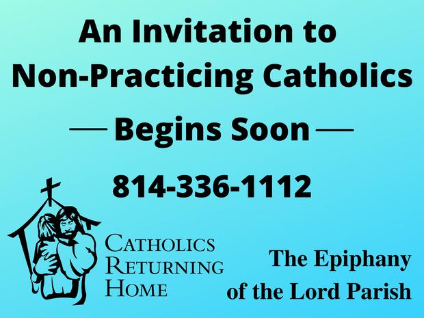 Catholics Returning Home.png