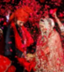 About Humsafar Weddings