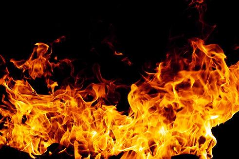 fire-flames-2.jpg