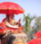 Portfolio of Humsafar Weddings - 021.jpg