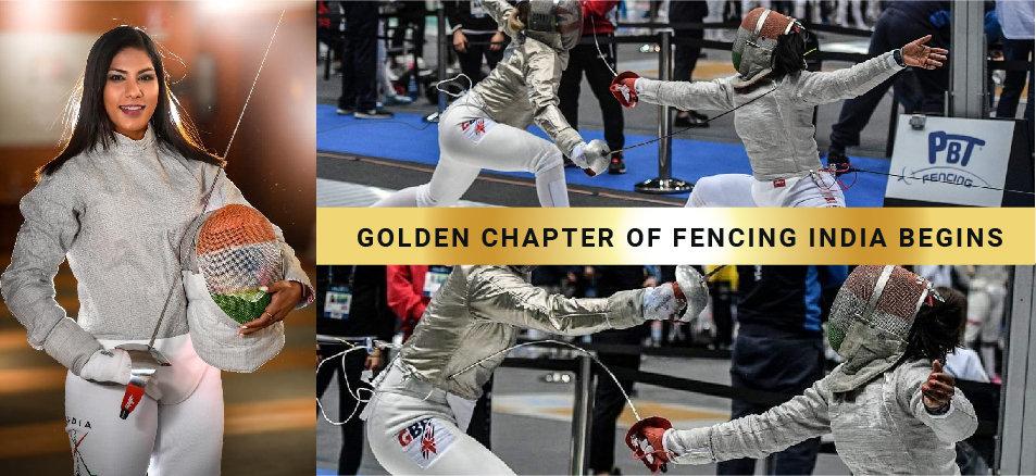 Fencing Bh-01-01-01.jpg