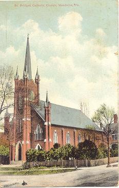 St. Brigid's first church.jpg