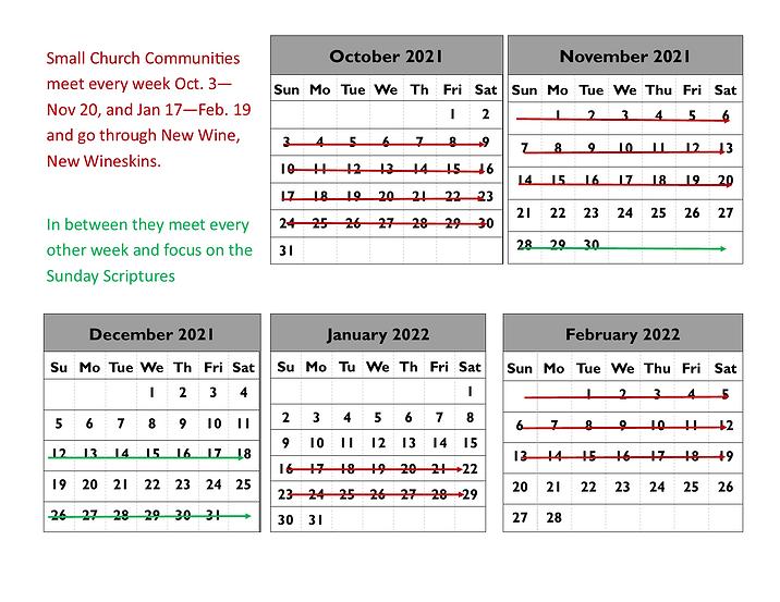 NWNW calendar horizontal.png