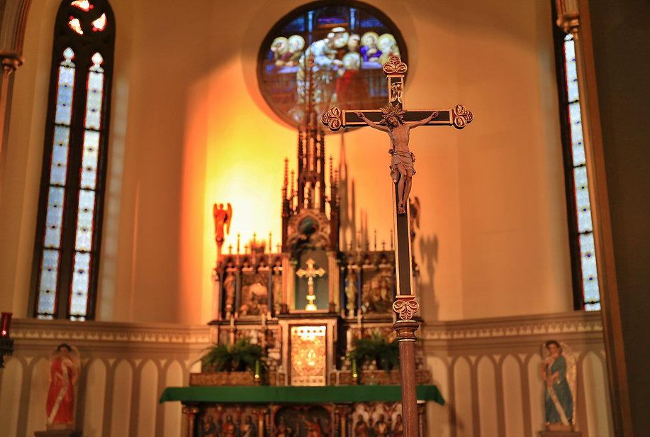 Crucifix in evening.jpg