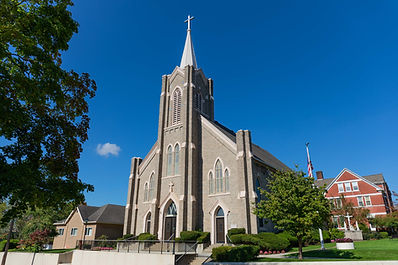 St. Brigid Church.JPG