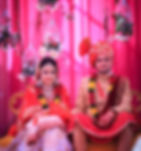 Portfolio of Humsafar Weddings - 022.jpg