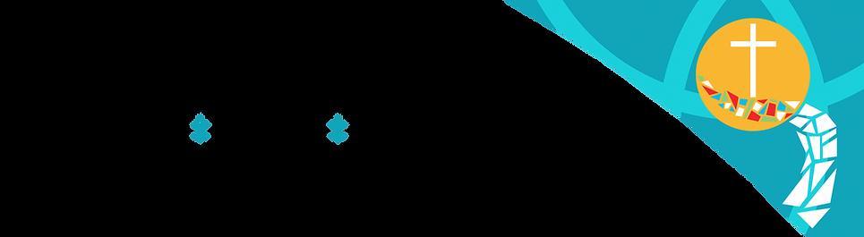 Pastoral Planning Logo.png