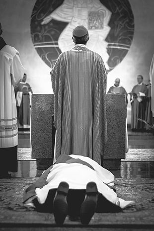 ordination.jfif