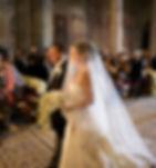bob-and-dawn-davis-junebug-weddings-06-1