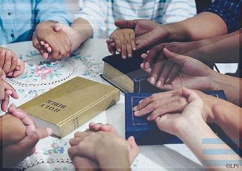 Praying_21i1_4c.jpg