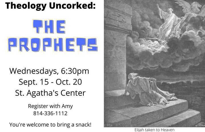 Prophets Flyer.png