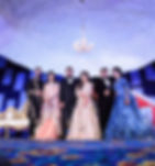 Deepak & Nikita Wedding by HW - 018.jpg