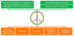 FAI Establishment in Diagram Representation