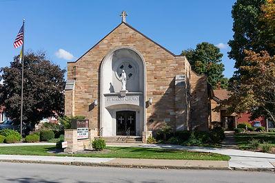 St. Mary Church.JPG