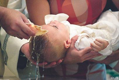 0_Baptism2_18sp_4c.jpg
