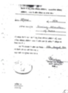 Registraion Scan Copy of FAI