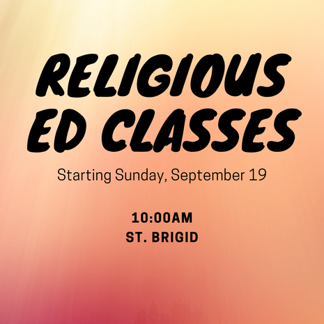 Religious Ed Classes.png