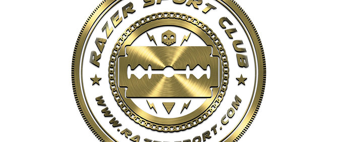 RAZER Sport Membership