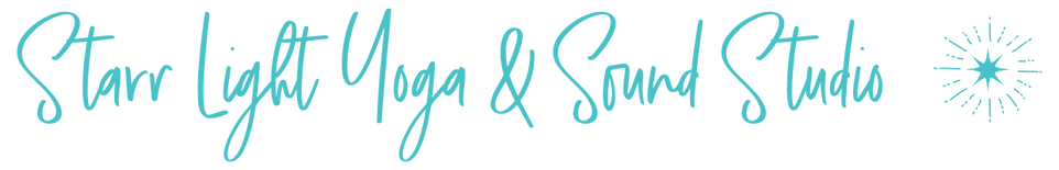 SLYS-Studio-Turquoise.png
