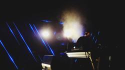 My Ghost Producer - EDM Producer