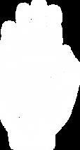 SCVP_Logo_REV-FILL.png